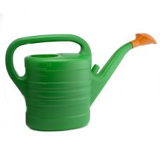 Quantum Garden - Lime Line - Watering can 10L
